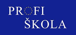 logo: Profi Škola
